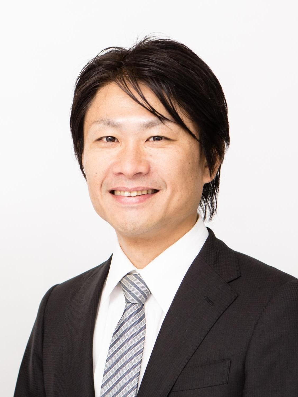 田中 亮一弁護士