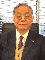 田島 純藏弁護士
