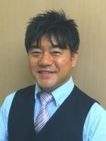 田島 敏之弁護士