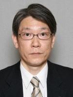 渡辺 充博弁護士