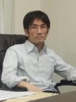 島田 敬介弁護士