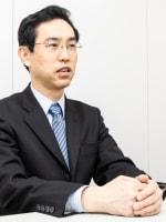 島田 直樹弁護士