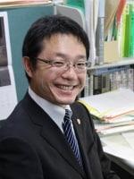 島田 度弁護士