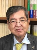 桃原法律事務所 桃原 健二弁護士