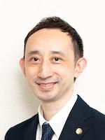 高田馬場・藤井愛彦法律事務所 藤井 愛彦弁護士
