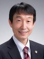藤岡 隆夫弁護士