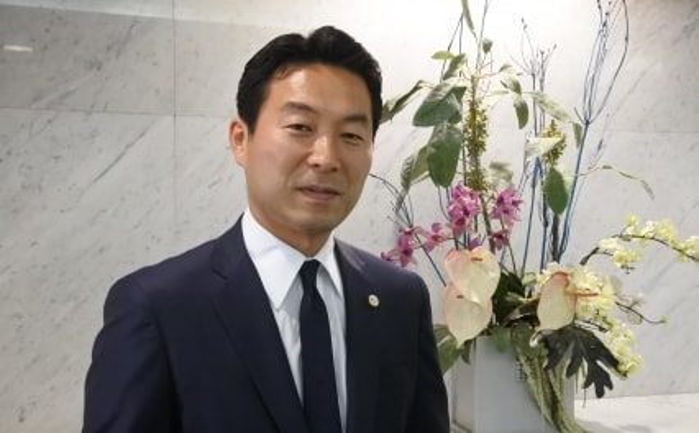 神奈川中央法律事務所