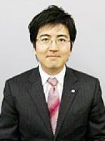藤田 城治弁護士