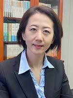 藤田 美奈子弁護士