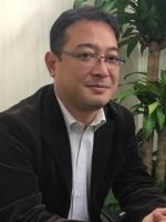 藤澤 整弁護士