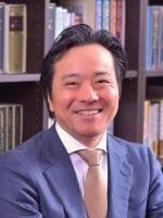 徳田 暁弁護士
