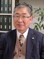 奈良橋 隆弁護士