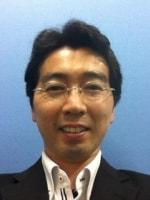 内田 敦弁護士