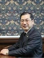 はるかぜ法律事務所 柳浦 清文弁護士