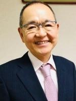 南部 孝男弁護士