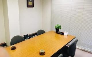南部孝男法律事務所