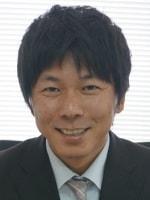 南條 浩志弁護士