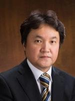 楠瀬 正司弁護士