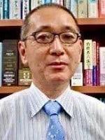 楠本 敏行弁護士