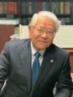 梅木 哲弁護士