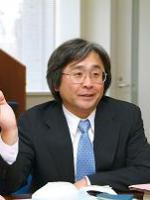 萩原 猛弁護士