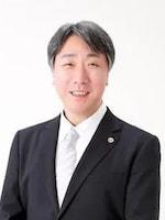 平野町綜合法律事務所 白川 謙三弁護士