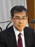 白鳥 敏男弁護士