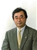 啓明法律事務所 薄木 宏一弁護士