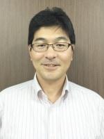 畠中 孝司弁護士