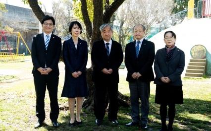 弁護士法人阪南合同法律事務所