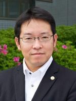 板村 憲作弁護士