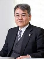 ながの法律事務所 飯田 武寛弁護士