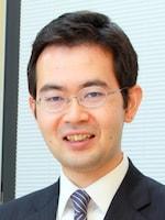 飯島努法律事務所 飯島 努弁護士