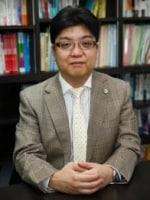浜田 宏弁護士