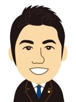 富永 洋一弁護士