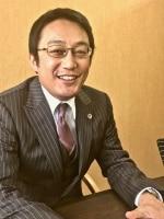 富田 智和弁護士