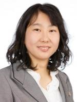 浮田 美穂弁護士