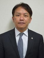 武中 洋司弁護士