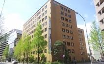 福岡セントラル法律事務所
