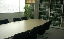 千葉市民協同法律事務所
