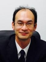 札幌いぶき法律事務所 福田 亘洋弁護士