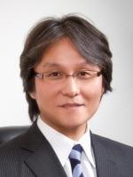 福澤 武文弁護士