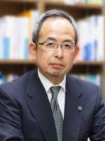 平井 宏和弁護士