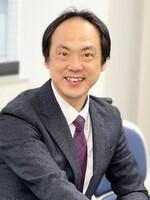 平井 信二弁護士