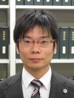 平山 博久弁護士