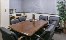 平石法律事務所