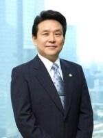 みちひらき法律事務所 平田 雅也弁護士