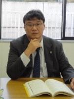 平島法律事務所 平島 雅人弁護士