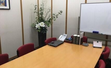 ロデム綜合法律事務所