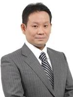 川崎法律事務所 片山 賢志弁護士